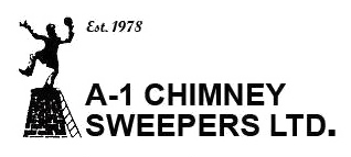 A1 Chimney Sweepers